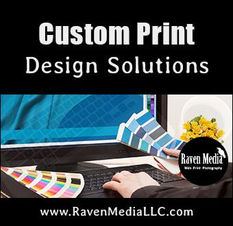 print_design_solutions