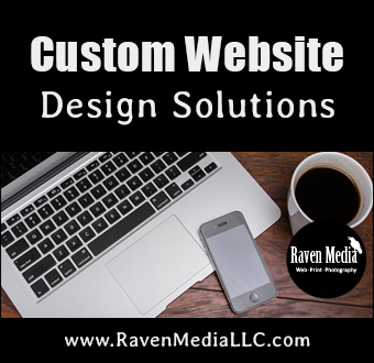 website_design_solutions