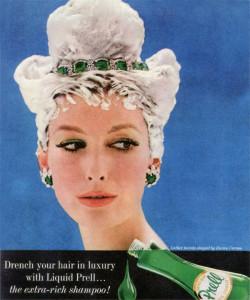 Vintage-Ads-Prell-1960-sm