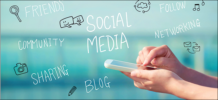 Social Media Marketing That Works