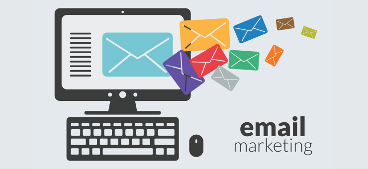 Email Marketing and A/B Testing for Successful Email Campaigns